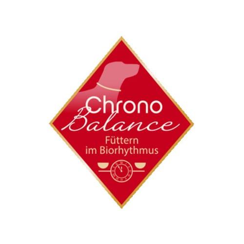 CHRONO BALANCE