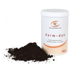 5-E DARM DYN