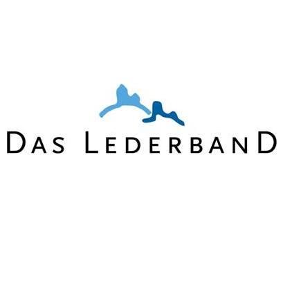 Das_lederband