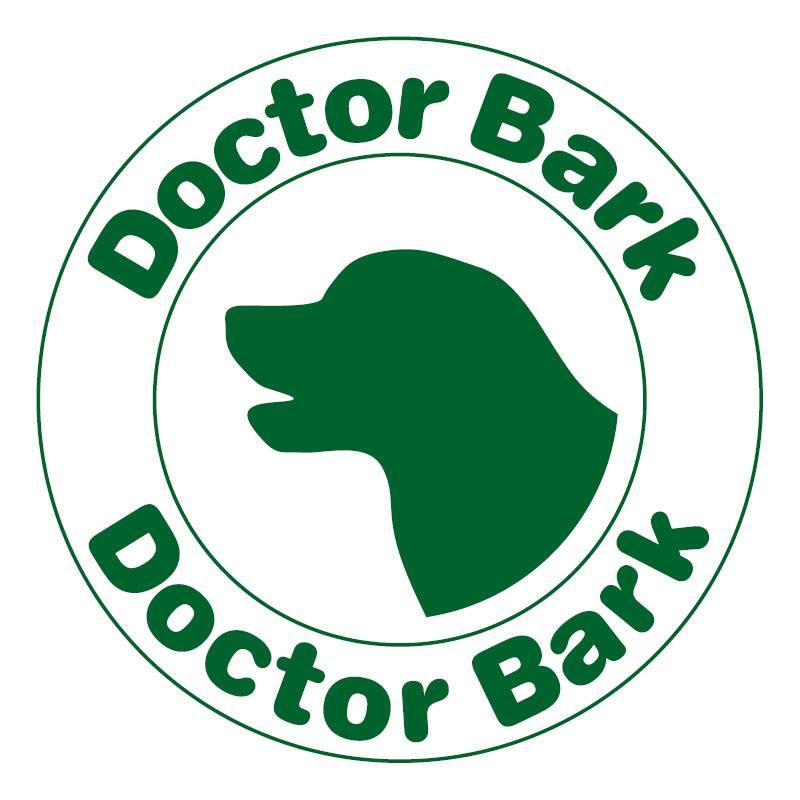 dr. bark_logo