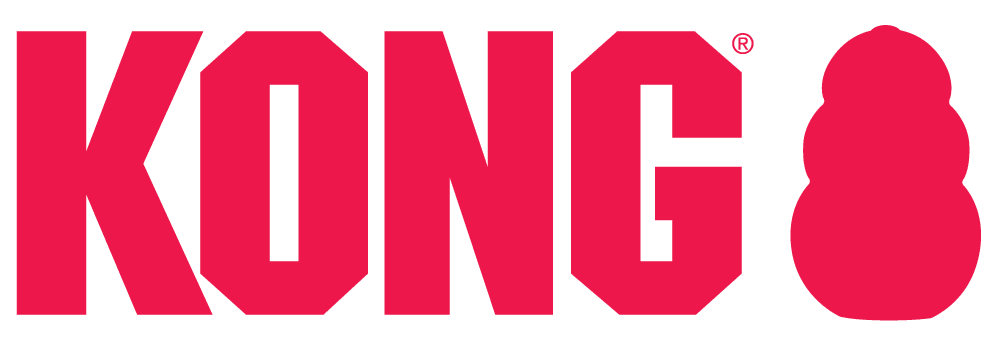 kong-logo-red